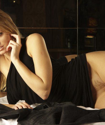Tastey Irena
