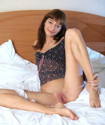 Skazka from avErotica.com - True Cutie Femmes - erotic nudes of Skokoff, avErotica, eroKatya, eroNata