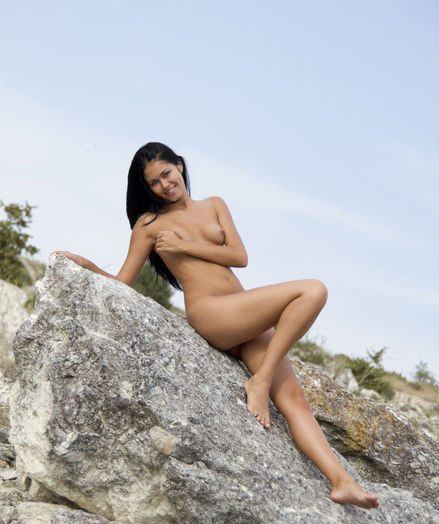 Nudes Softcore Teen Tags Erotic 21