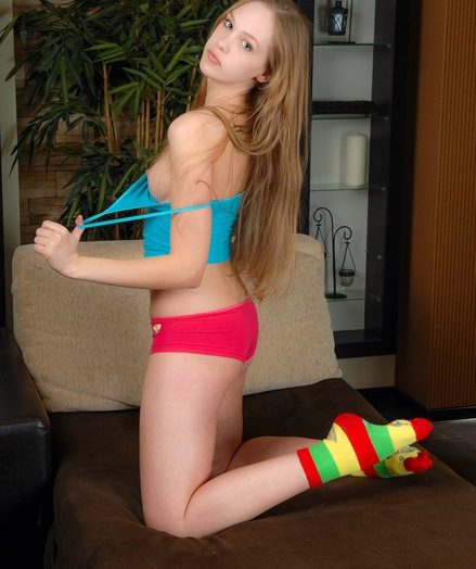 Free mature seduction pics